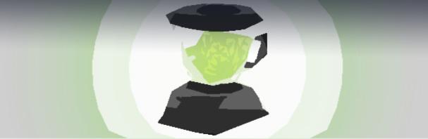 Grüne Smoothies! Gesundheits Bomben